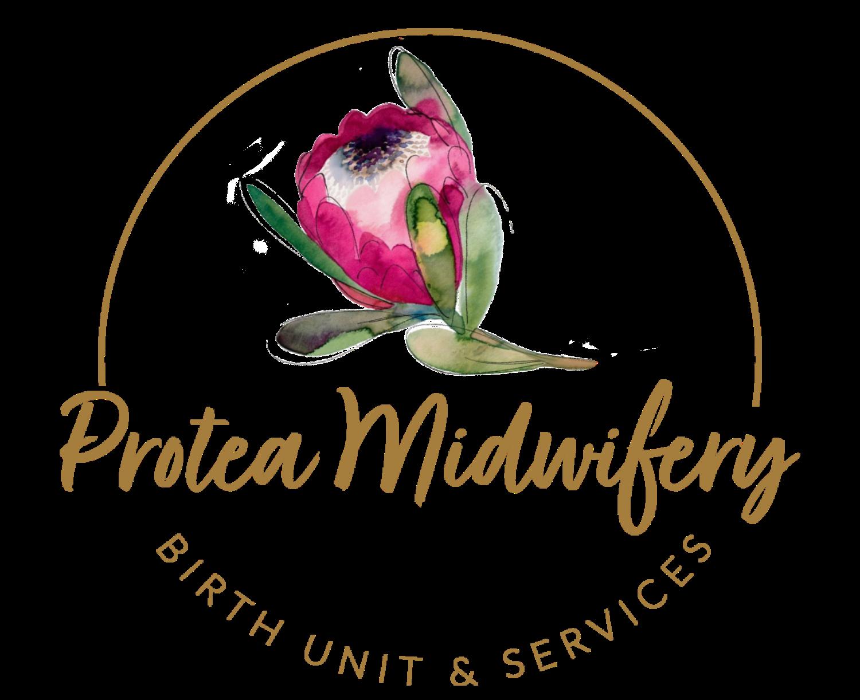 Protea Midwifery Services & Birth Unit