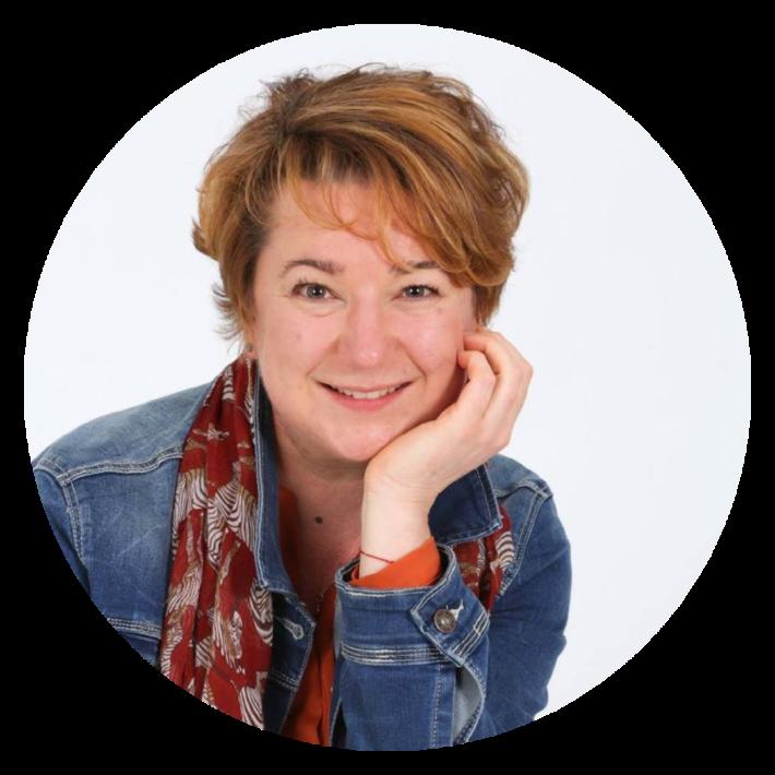 Dr Susan Goslett