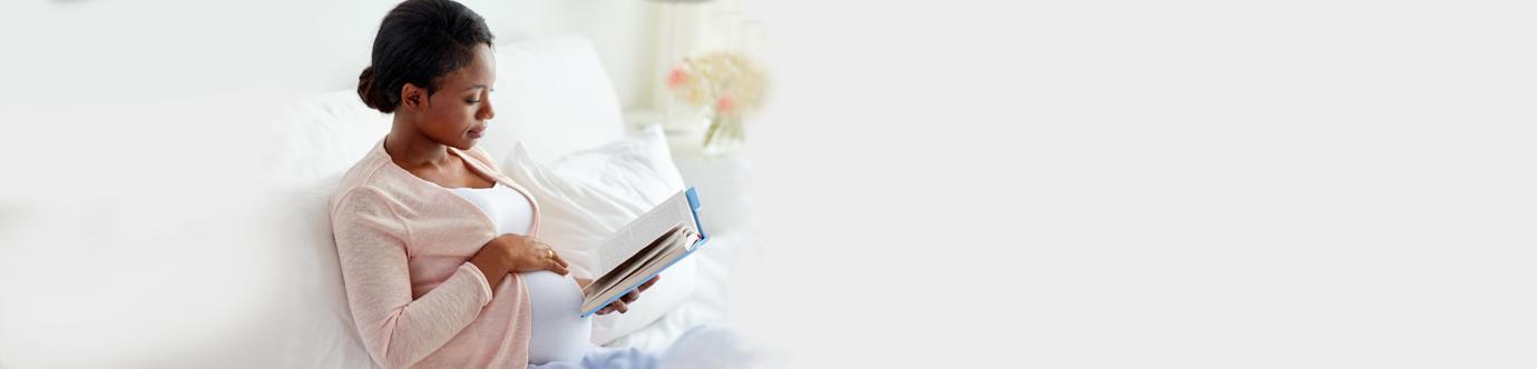 Protea Midwifery Birth Unit & Services