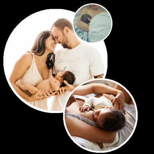Postnatal Care.2
